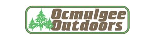 OCMULGEE OUTDOORS, INC.